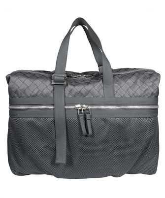 Bottega Veneta 667290 V0EP3 TOTE Bag