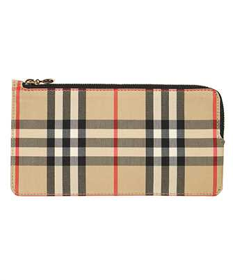 Burberry 8025999 RALEY iPhone X/XS cover