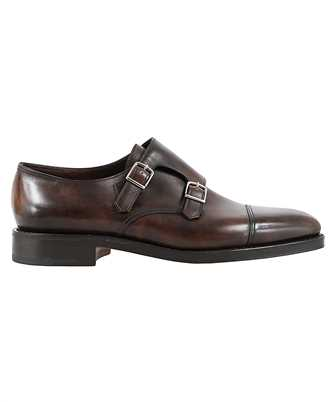 John Lobb 228192L WILLIAM Shoes