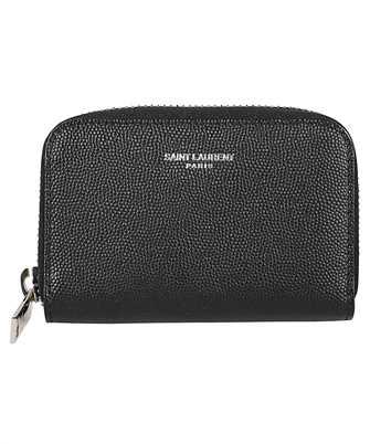 Saint Laurent 506522 BTY0N Wallet