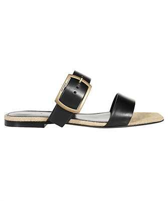 Saint Laurent 606491 DWE00 Sandals