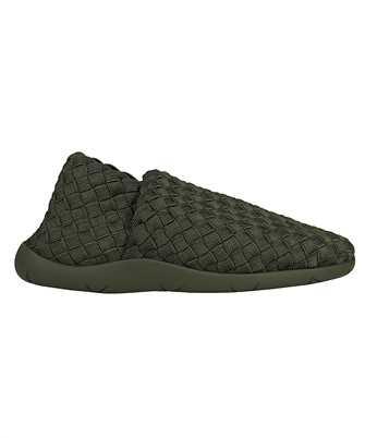 Bottega Veneta 651271 V0GV0 ELASTICATED SLIP-ON Sneakers