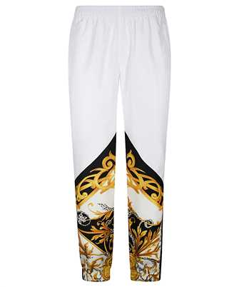 Versace A87359 A235725 Trousers