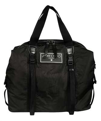 Jimmy Choo ARLINGTON YSE Bag