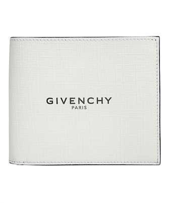 Givenchy BK6005K0N2 Card holder