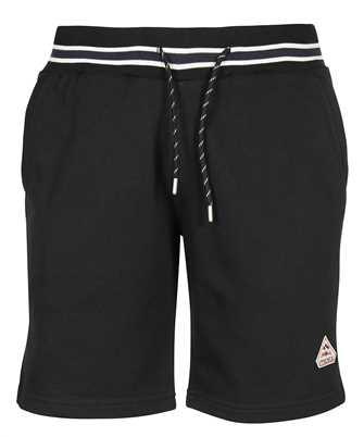 PYRENEX HMP021 MAEL Shorts