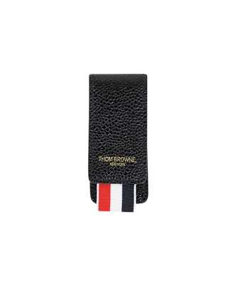 Thom Browne MAW238A 00198 MONEY CLIP Wallet