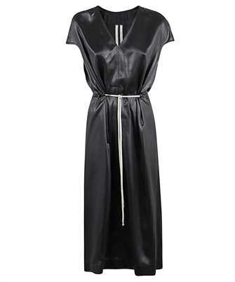 Rick Owens RP20F2560 QLX Dress