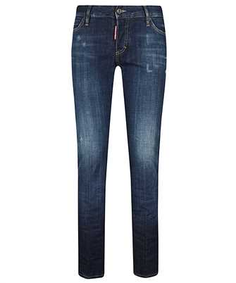 Dsquared2 S75LB0350 S30342 JENNIFER Jeans