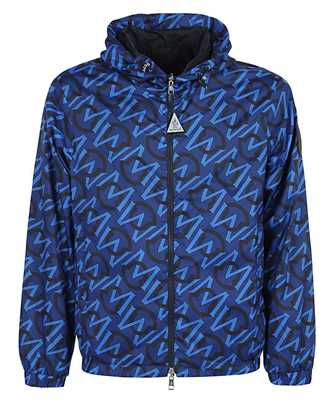 Moncler 1A748.70 5955I CRETES Jacket