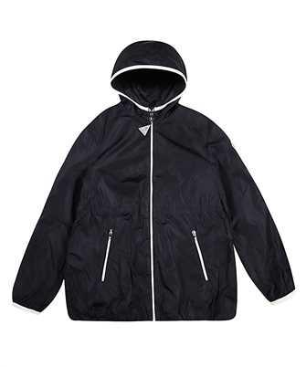 Moncler 1B709.10 54155# EAU Girl's jacket