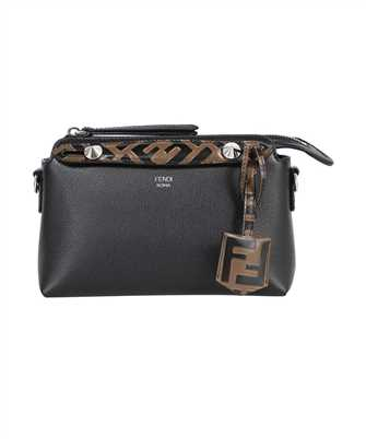 Fendi 8BL145 A6CO BY THE WAY MINI Bag