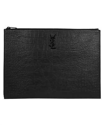 Saint Laurent 534680 C9H0U Bag