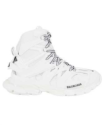 Balenciaga 654867 W3CP3 TRACK HIKE Sneakers