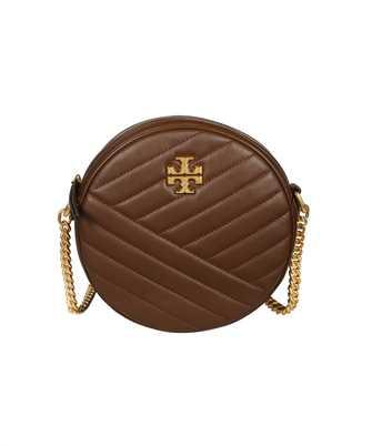 Tory Burch 80975 KIRA CHEVRON CIRCLE Bag