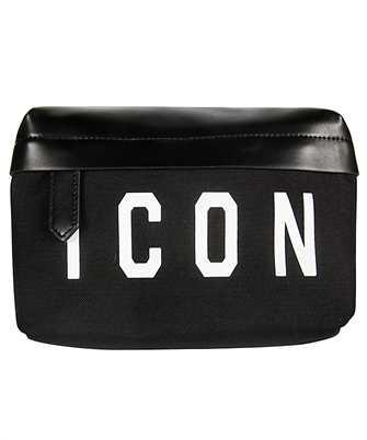 Dsquared2 BBM0011 16802214 Belt bag