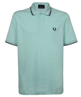Fred Perry M12 Polo