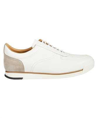 John Lobb PORTH A45Z6UL Sneakers
