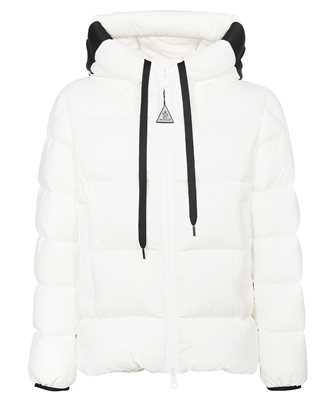 Moncler 1A000.59 53333 ODART Jacket