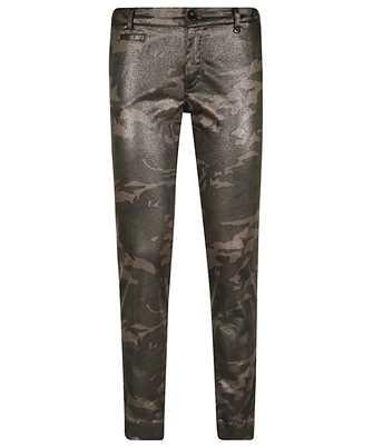 Mason's 4PNT1A110B CTE36S JAQUELINE Trousers