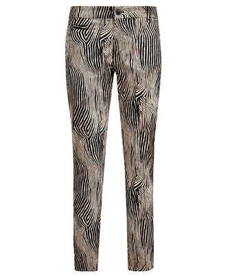 Mason's 4PNT1A110B VE27S25 SLIM FIT Trousers