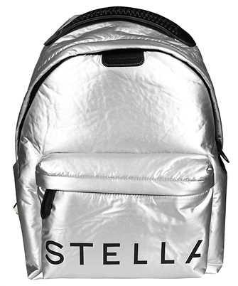Stella McCartney 570174 W8626 FALABELLA Backpack
