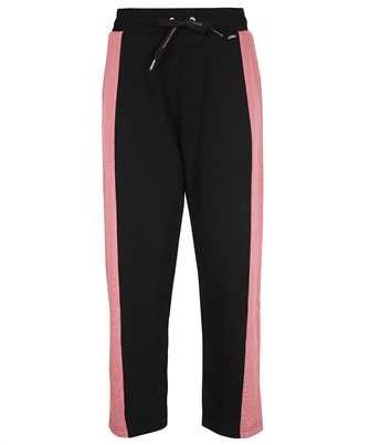 Armani Exchange 6KYP76 YJ5TZ JOGGER Trousers