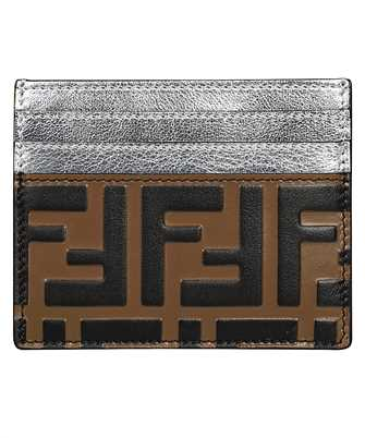 Fendi 8M0269 AAIT Card holder