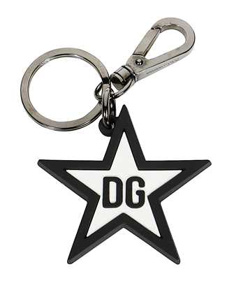 Dolce & Gabbana BP2629-AJ612 STAR Key holder