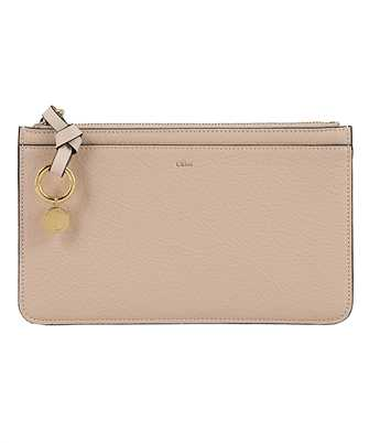Chloé CHC20UP720H9Q Wallet