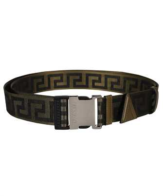 Versace DCU8577 DNAS68 GRECA RIBBON Belt