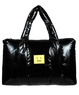 Acne FA-UX-BAGS000026 PADDED NYLON TOTE Bag
