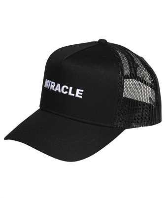 Nahmias MIRACLE TRUCKER HAT Cap