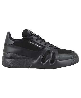 Zanotti RU00077 TALON Sneakers