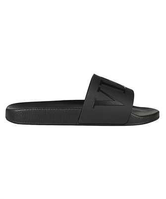 Valentino UY2S0873DPT Slides