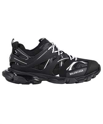 Balenciaga 542023 W3AC1 TRACK Sneakers