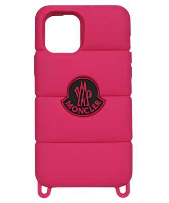 Moncler 6B710.00 02ST0 iPhone 12 cover
