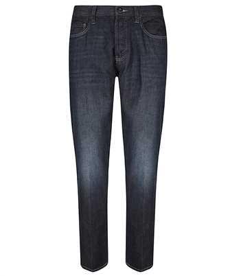 Emporio Armani 6H1J32 1DPBZ Jeans
