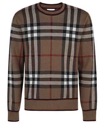 Burberry 8036603 NAYLOR Knit