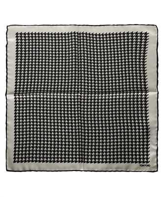 Tom Ford 8TF114 TF312 Handkerchief