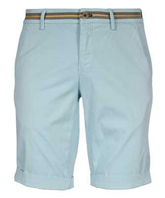 Mason's 9BE24593N1 ME303 Shorts