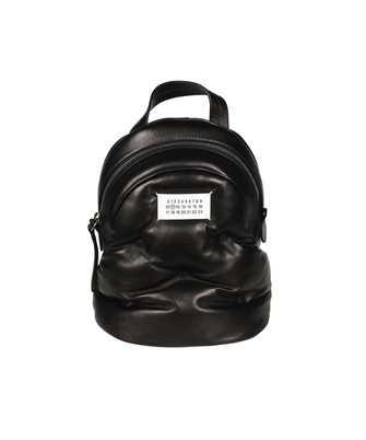 Maison Margiela S56WA0014 P4300 GLAM SLAM Backpack