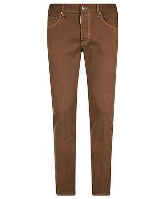Dsquared2 S71LB0848 S39781 SKATER Jeans