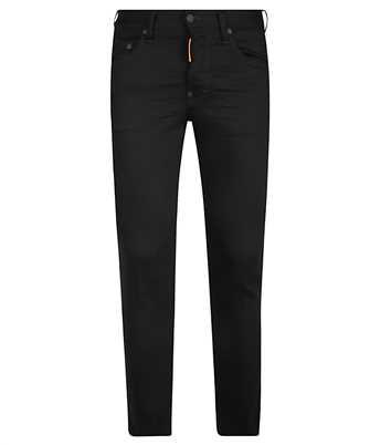 Dsquared2 S78LB0036 S30564 SKATER Jeans