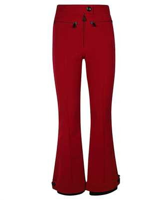 Moncler Grenoble 16404.95 53063 SPORTIVO Trousers