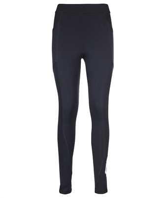 Stella McCartney 603681 SPW05 SCUBA LOGO PRINT Trousers
