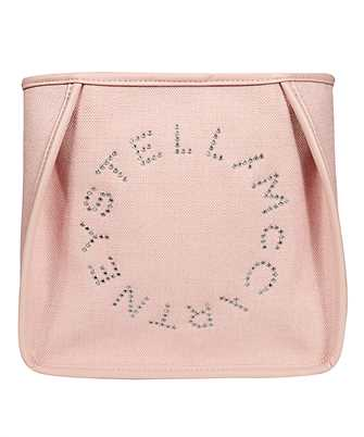 Stella McCartney 700073 W8643 LOGO Bag