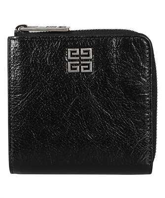 Givenchy BK6 02CK 0AM Wallet