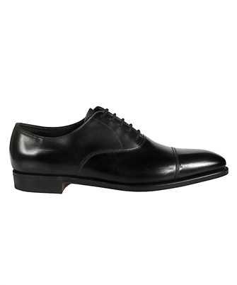 John Lobb CITY II 008031LE1R Shoes