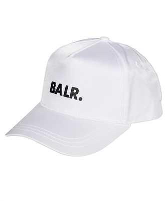 Balr. CLASSIC OXFORD CAP Cap